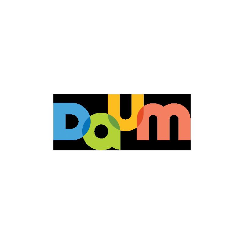 daum(800x800)