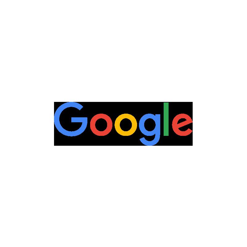 google(800x800)