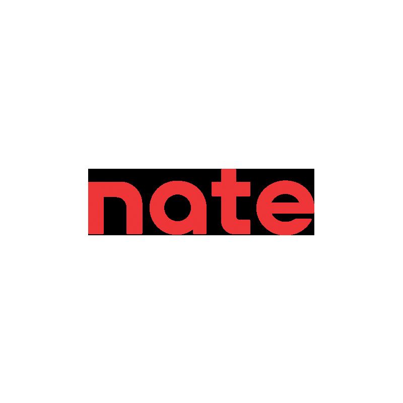 nate(800x800)