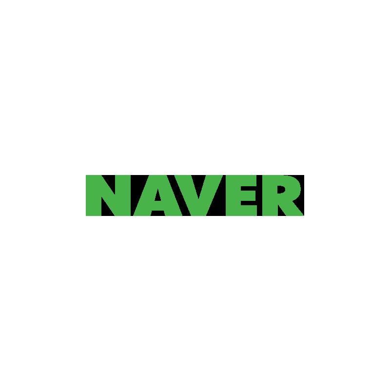 naver(800x800)